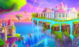 魔幻绘画风系列实战视频课程