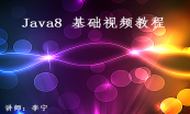 梦幻编程语言工厂系列套餐(C++/Java/Android/JavaScript/Objective-C)