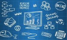 数据库编程入门实战视频课程专题