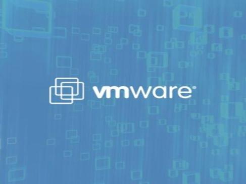 使用VMware Workstation搭建万兆全闪存VSAN实验环境视频课程