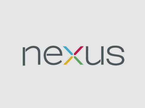Nexus视频课程(技术介绍+配置+安全技术)—现任明教主2015版