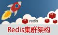 Redis基础与提升视频课程专题(集群搭建+整合组件)