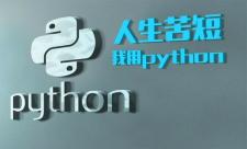 Python数据结构实战大全系列视频课程套餐