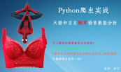 Python零基础视频课程(实战篇)