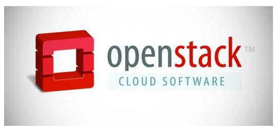 Openstack企业云项目实战V3.0视频课程【18年新版】