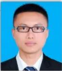 张榕锦,认证讲师