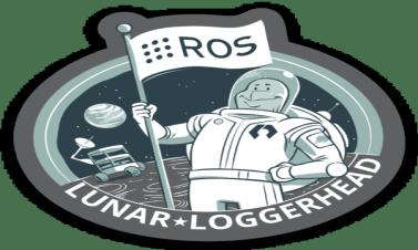 ROS机器人开发2.1 视频教程