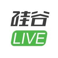 硅谷Live,认证讲师