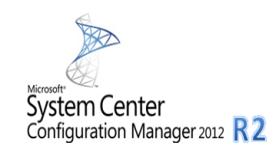 SCCM 实战视频第一季:部署SCCM基础环境