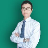 张景平,认证讲师
