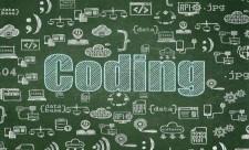 自动化运维系列之脚本语言编程入门到掌握篇