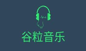 尚硅谷_项目实战:谷粒音乐   本课程不提供答疑服务