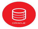 19.3crac_生产RHEL7_ORACLE19C_RAC_安装详细实战步骤+打19.4补丁