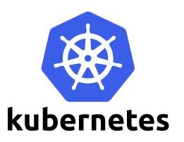 Kubernetes管理GPU应用