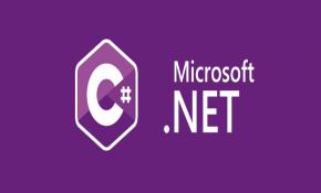 C#程序设计宿舍管理系统