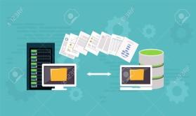 企业实战:微软文件服务器迁移 从08到16 或2019