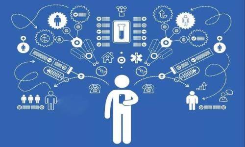 互联网产品经理:产品思维和核心能力建构