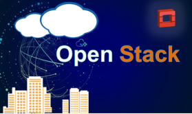 云计算-CentOS7下实现Openstack视频课程(Mitaka版)