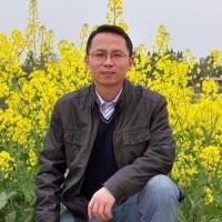 江成军,高级讲师