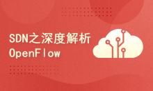 SDN之深度解析OpenFlow+抓包分析(Mininet+Ryu)