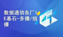 数通CCIE/JNCIE/HCIE/H3CIE-IP Multicast多播/组播