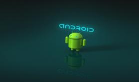 4天走进Android开发的世界零基础入门视频课程