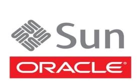 Oracle数据库进阶学习视频课程