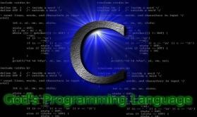 C语言编程-从入门到精通精讲视频课程
