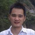 杨良伟,认证讲师
