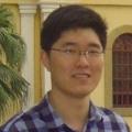 马博峰,认证讲师