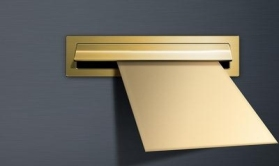 Exchange2007:企业邮件系统管理维护系列