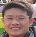 杨大毛,高级讲师