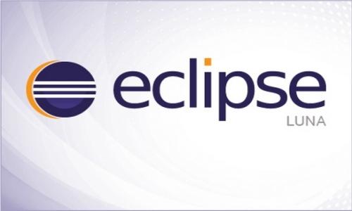 跟老谭玩转Eclipse视频教程