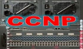原创CCNP教学和案例分解视频课程