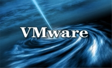 VMware 虚拟化入门到精通课程套餐