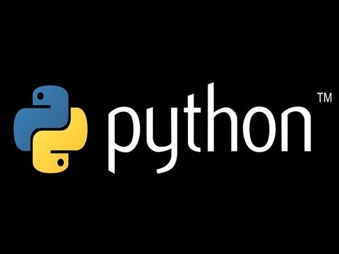 Python开发工程师-从零到实战视频课程